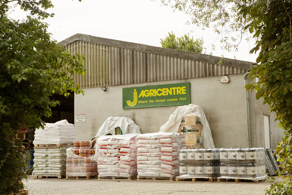 AGRICENTRE_HAM_HIGH_015.jpg