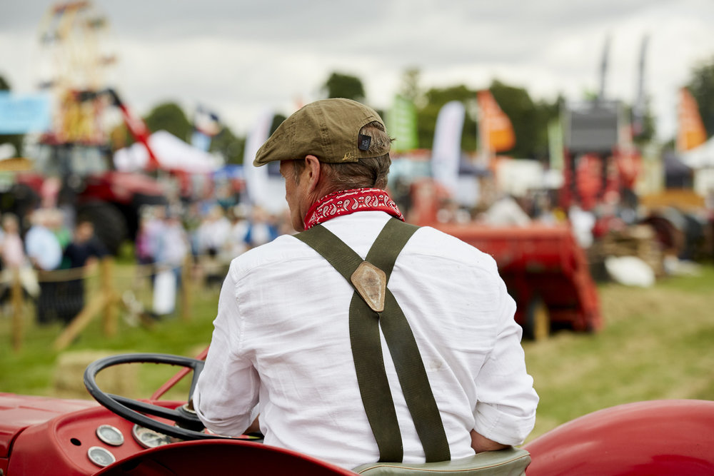 COUNTRYFILE_LIVE_FARMING_013.jpg