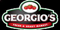 Goergios_FNR_Market_Logo_black.png