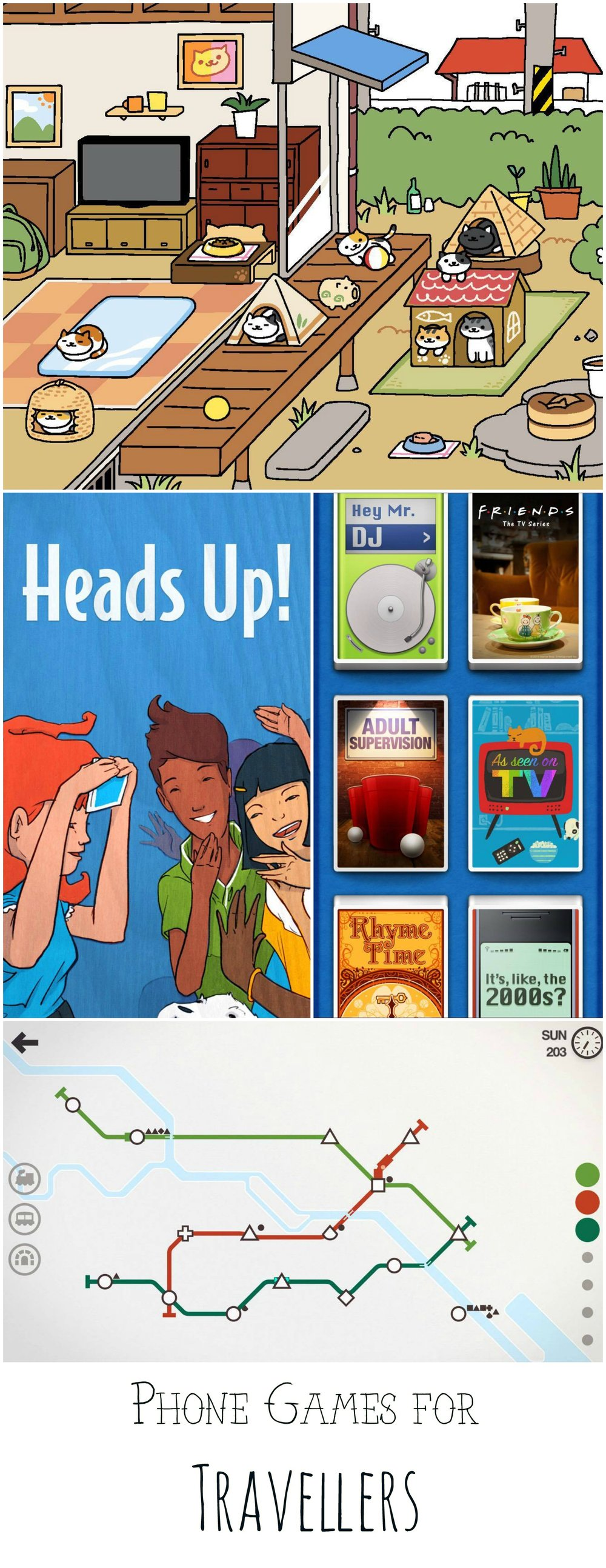 phonegames.jpg