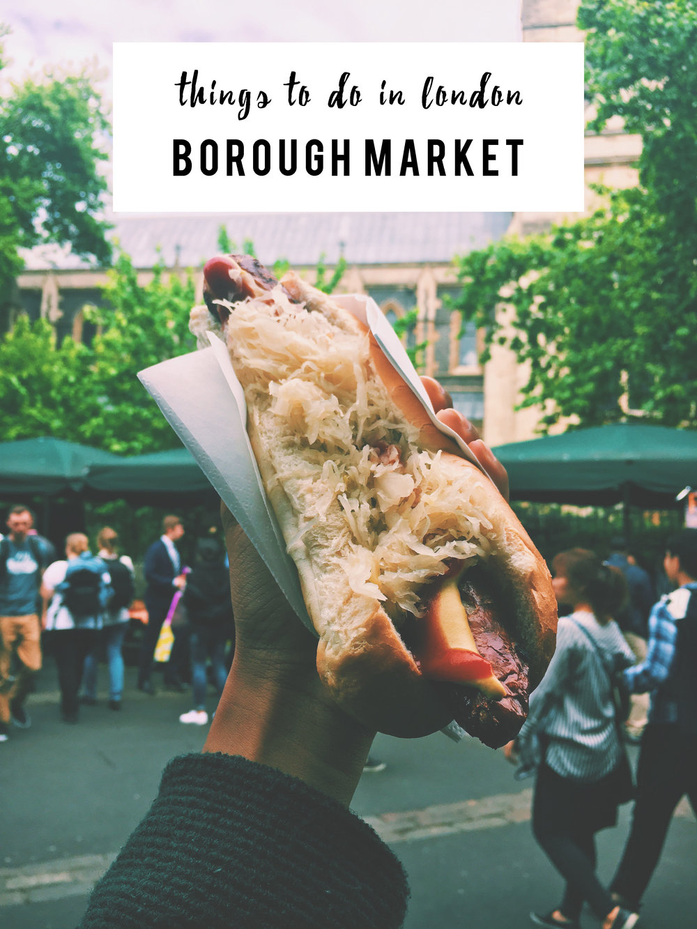 boroughmarket.jpg