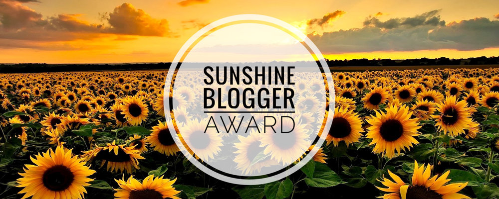sunshine blogger award.jpg