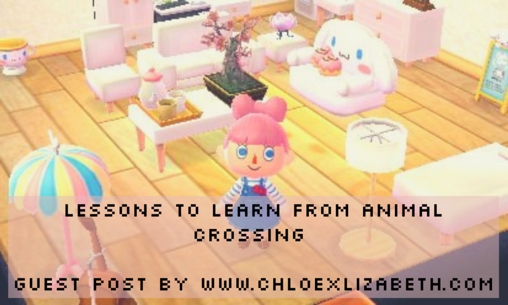 lessons-to-learn-from-animal-crossing.png