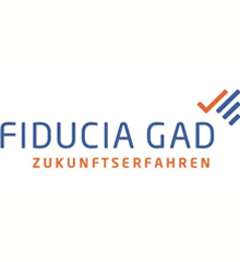 FiduciaGAD_Logo_Web.png