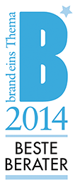 Beste Berater 2014