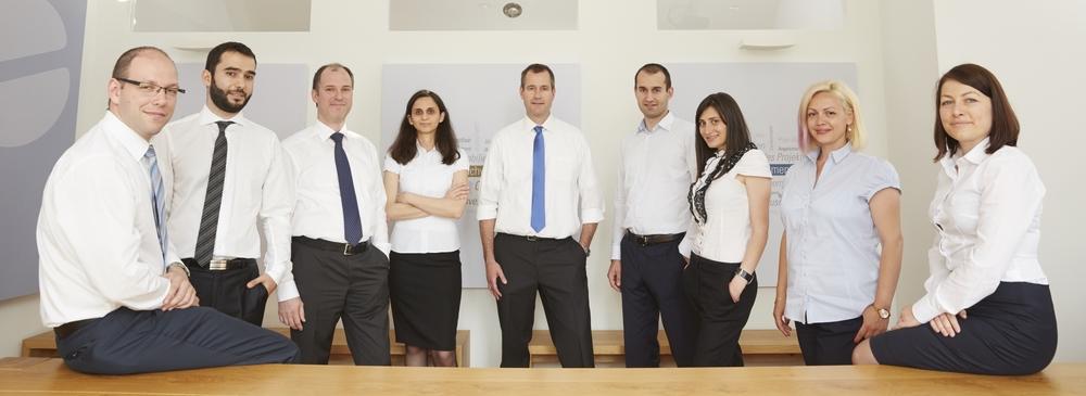 Team Sofia