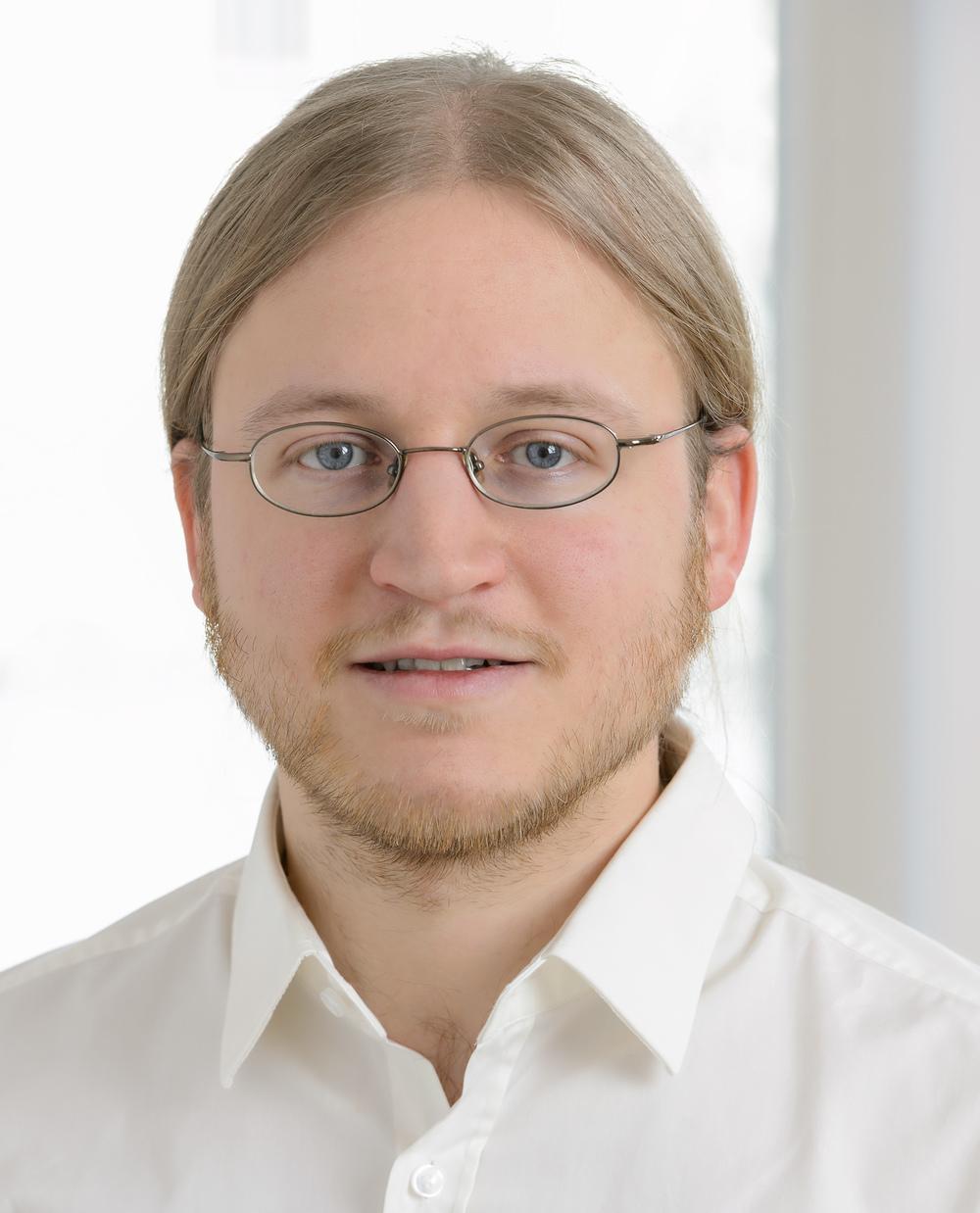 T. Glaser, it-economics
