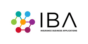 IBA (Insurance Business Applications)