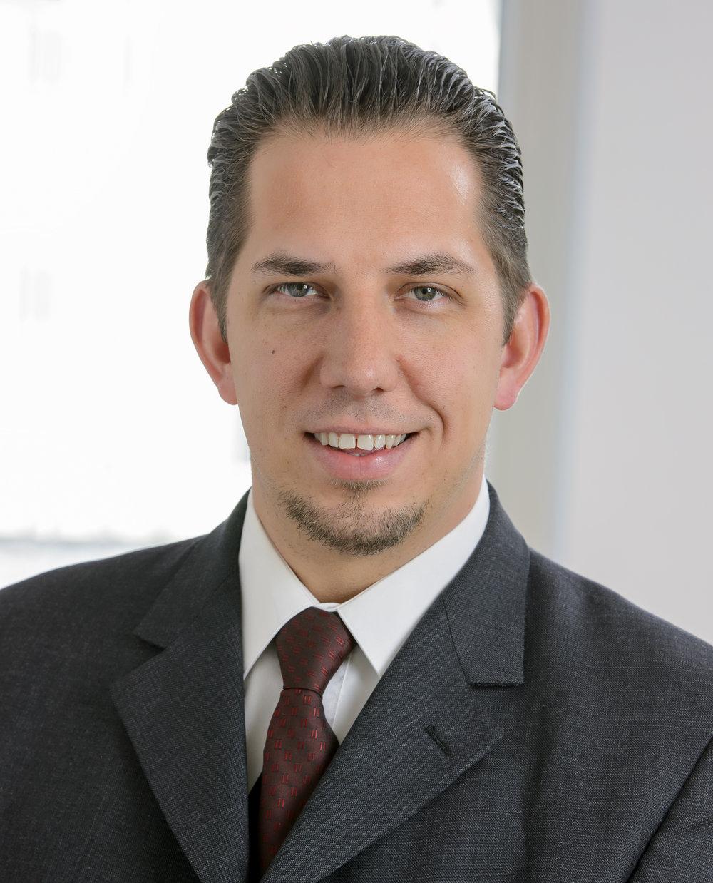 Martin Schmiedel