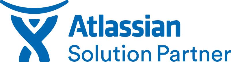 Atlassian Experts Logo