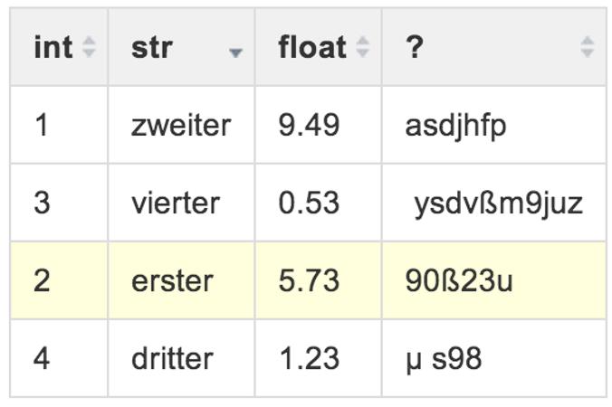 initial_sorting.png