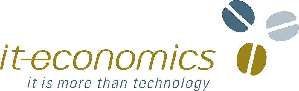 it-economics