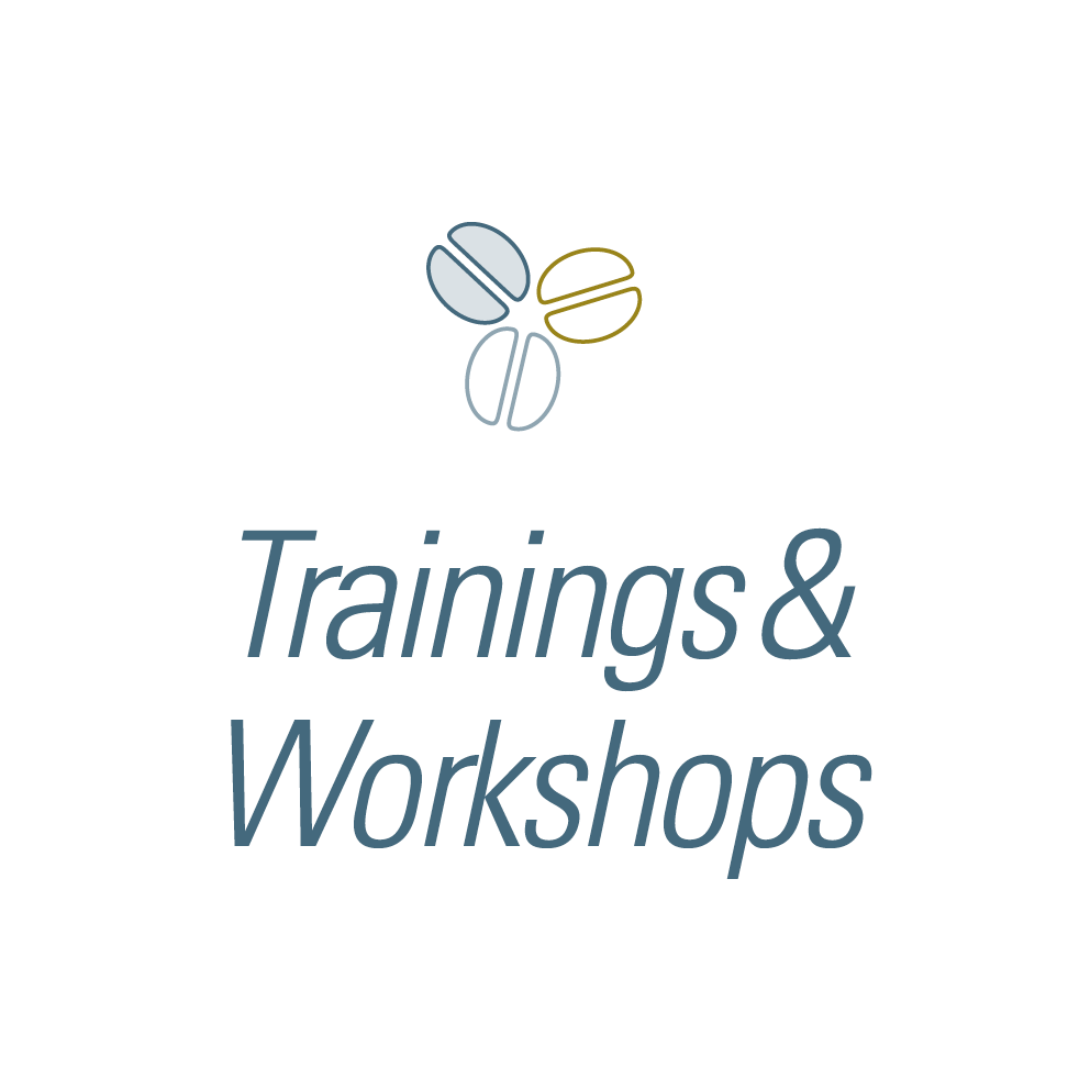 it-economics_Trainings_Workshops