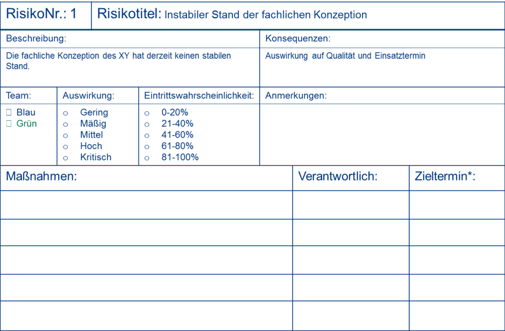 Risiko Bewertungsbogen.png