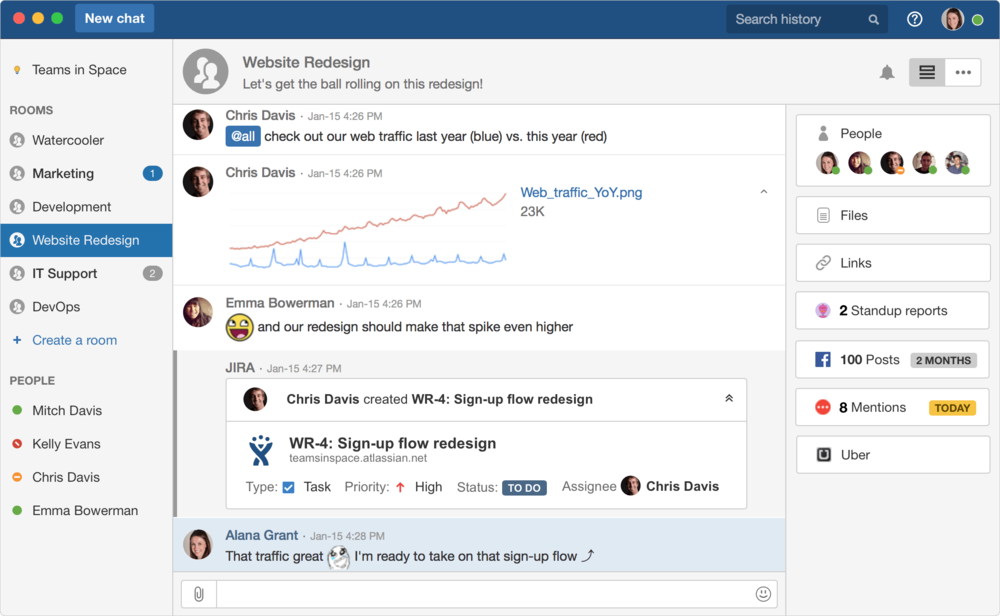 hipchat-overview-hero.png