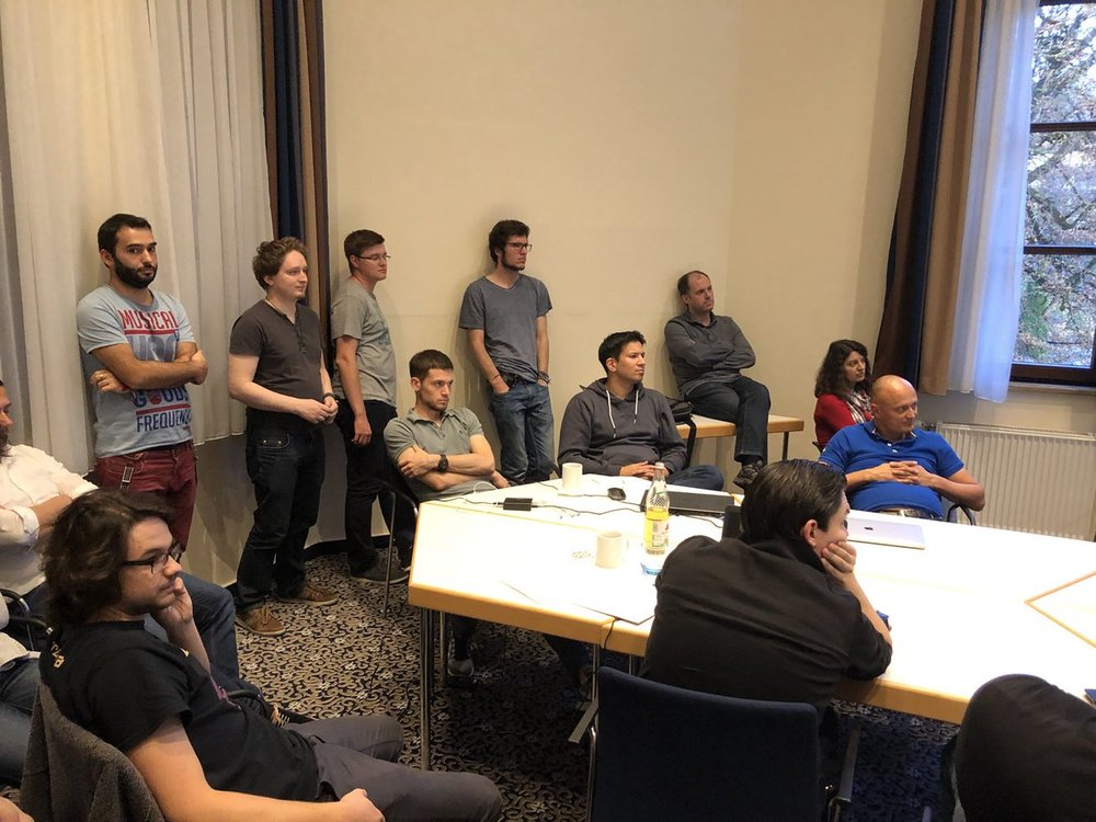 CodingCamp3.jpg