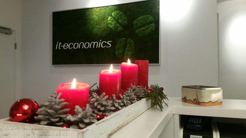 Weihnachts_Kerzen.jpeg