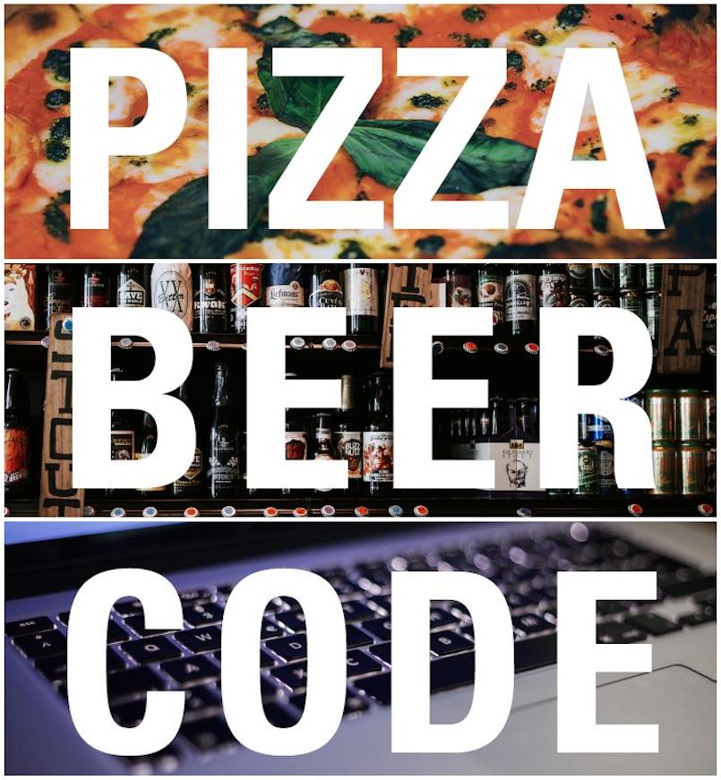 Pizza_Bier_Code_it-economics.png