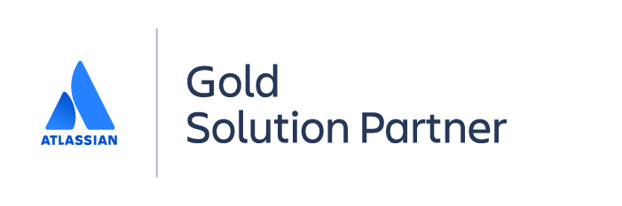 Gold Solution Partner clear.png