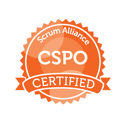cspo_seal_CSPO_Icon.png