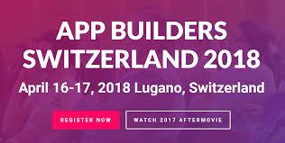 Logo_App Builders Switzerland.jpg