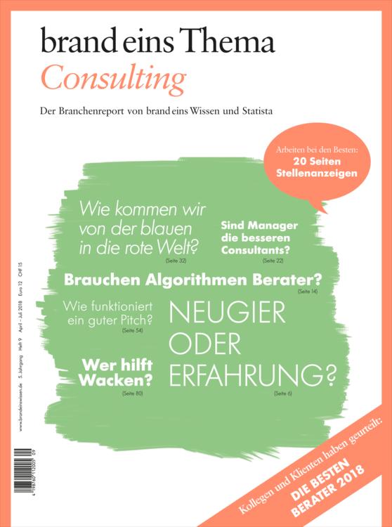 brandeins_Consulting_2018_Titelbild12042018.jpg
