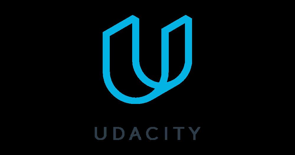 Udacity_Logo