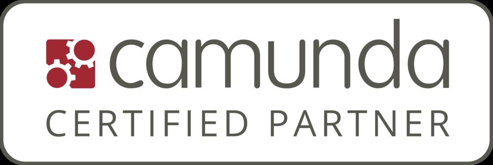it-economics_Camunda_Certified Partner