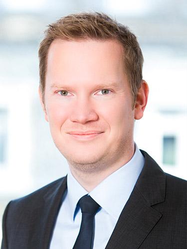 Thomas Kleipaß, Manager und Standortleiter Frankfurt, it-economics