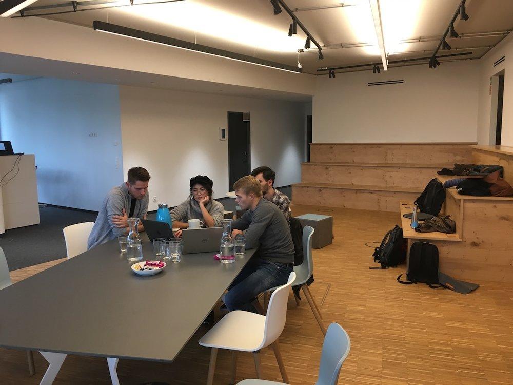 Atlassian_Workshop3.JPG