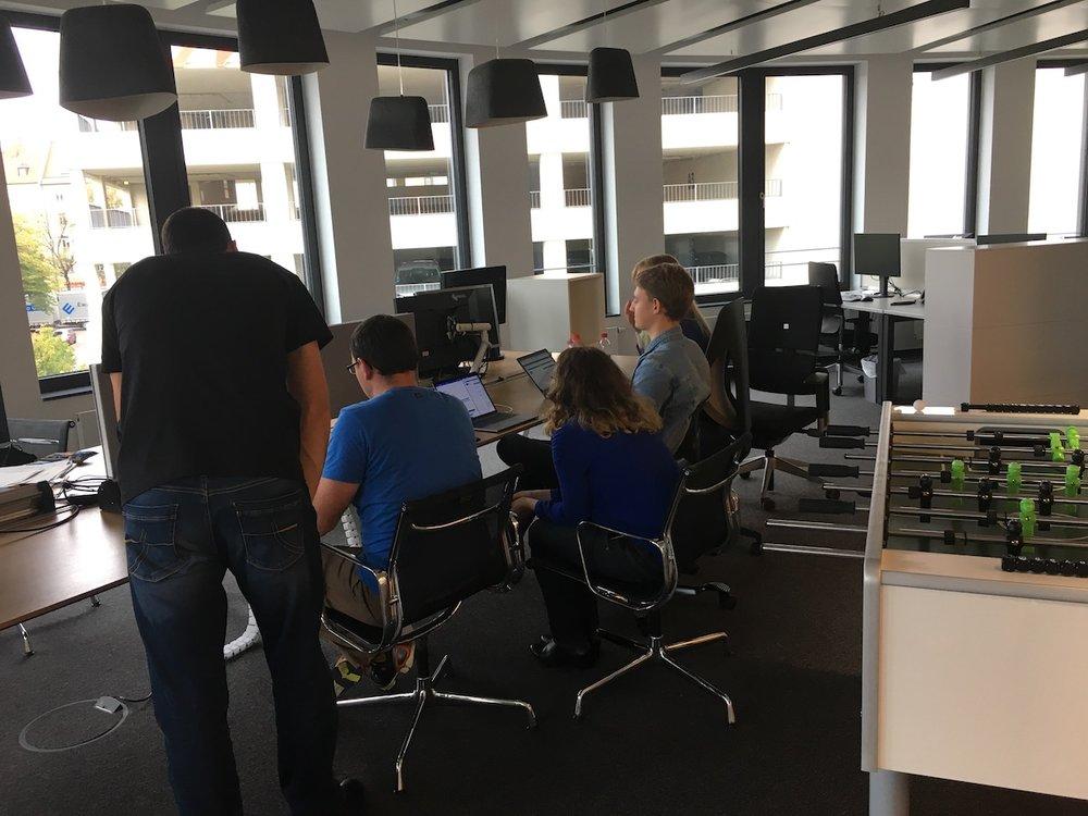 Atlassian_Workshop4.JPG