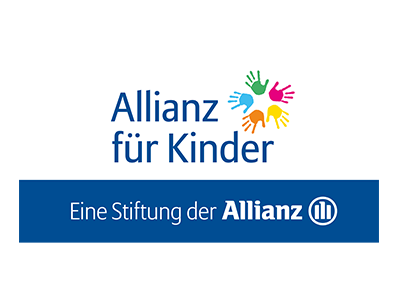 Allianz_Kinder_Stiftungszeile_400x300.png