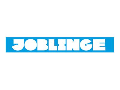 Joblinge_400x300.png