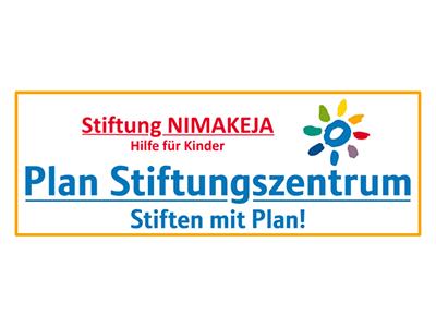 Logo_Plan_400x300.png