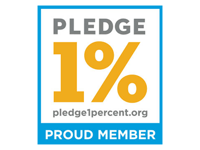 Pledge1_400x300.png