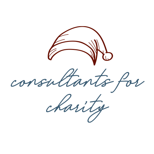 Consultants for Charity