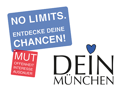 NO_LIMITS_Mein_Muenchen_400x300.png