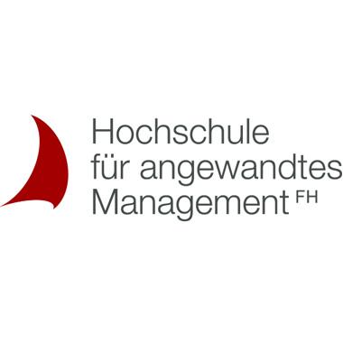 fham_logo.jpg