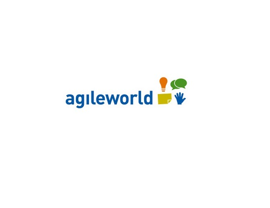 Agile Development — News – it-economics