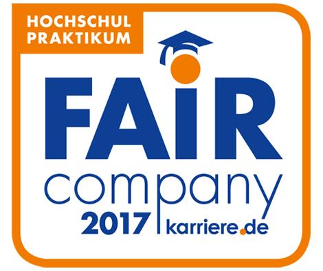 fair_company_logo_2017_facebook.png
