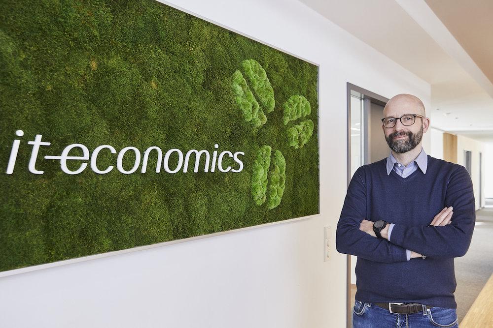 it-economics_GPTW_ITK_TKlein.jpg