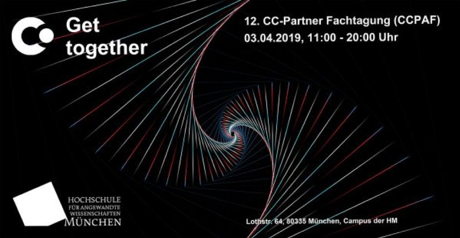 CC-Partner-Fachtagung_2019_it-economics.png