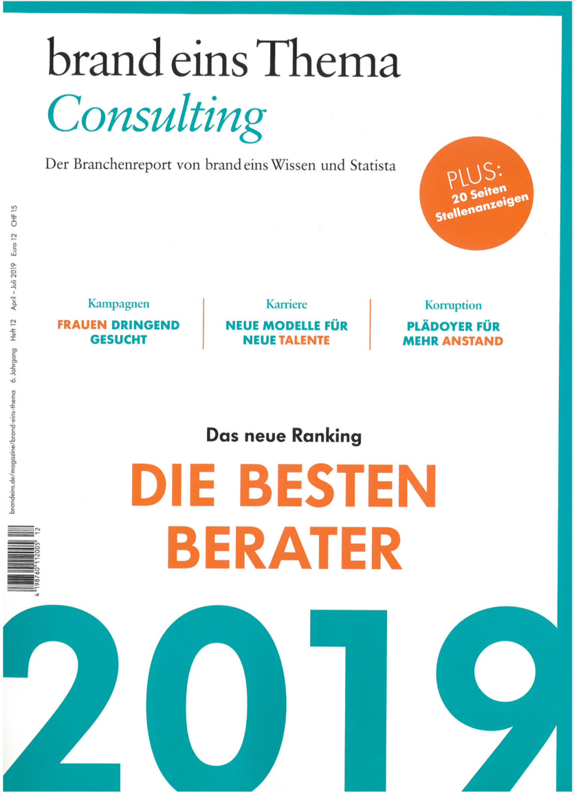brandeins_Thema_Consulting_2019.png