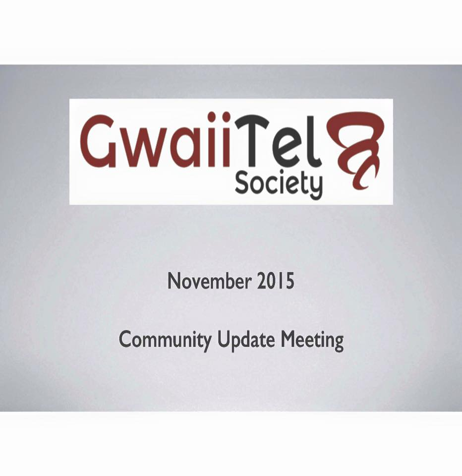 GT community meeting 1.jpg