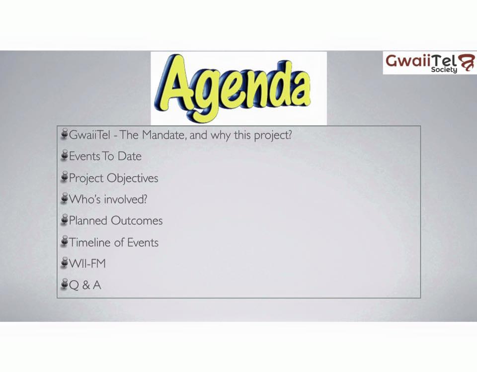 GT community meeting 3.jpg