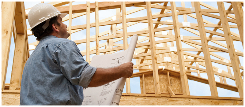 Rochester General contractor.jpg