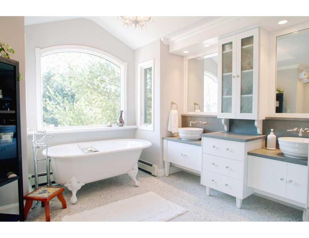 Bathroom-1-e1343584431156.jpg