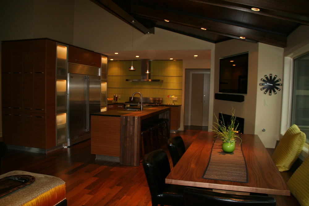 Kitchen Remodeling In Rochester Ny.JPG. U201c