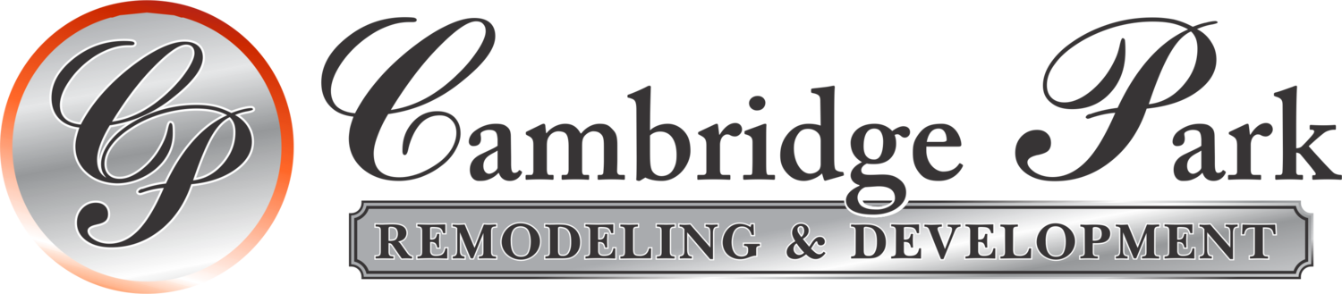Cambridge Park Remodeling & Development | Home Renovation | Kitchen Remodeling | Home Development | Webster, NY