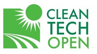 We've been selected as a semifinalist for the Cleantech Open Northeast 2016 accelerator!!! We're really excited to get plugged into Cleantech's impressive network of professionals and business gurus over the next 6 months!  Woooohoooo!  #cleantechopen #ecologicaldesign #wastewatertreatment #sustainability